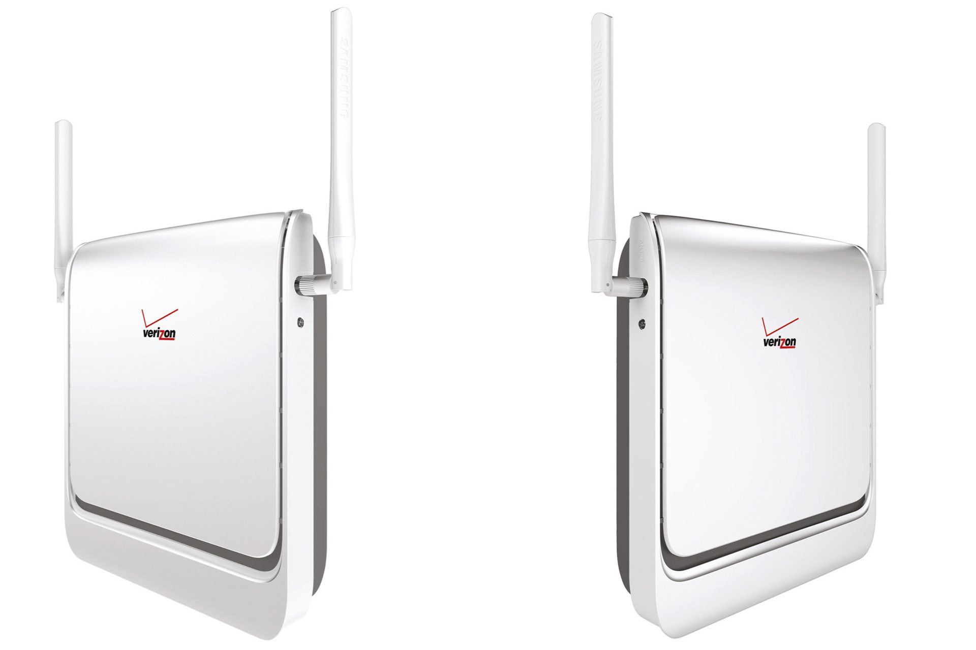 An AT&T Small Cell station connected to your router and placed strategically in the residence will behave much like an Internet Access Point and provide coverage throughout the residence.